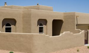 stucco companies in denver colorado
