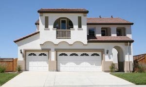 Denver stucco contractors
