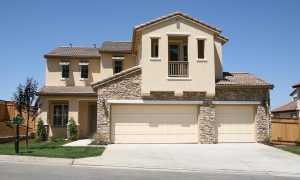 stucco companies in Denver