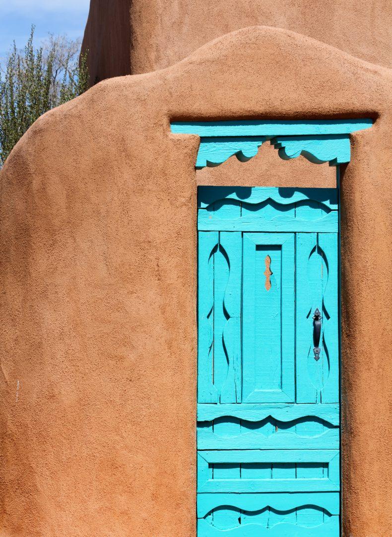 stucco repair Denver